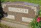 Profile photo:  Etta A. <I>King</I> Ellinger