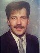 Donald Heffernan