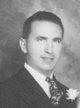 Profile photo:  Albert Francis Amann