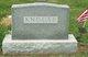 Profile photo:  Ada Jane <I>Kauffman</I> Knouse