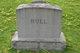 Profile photo:  Albert W. Hull