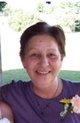 Profile photo:  Bonnie E. <I>Kleeman</I> Watrous