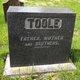 Profile photo:  Toole