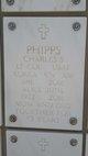 LTC Charles Sherwood Phipps