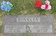 June Carroll <I>Grantham</I> Binkley