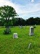 Ebling Cemetery
