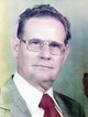 Byron Francis Granger, Jr