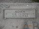 Adam Abshire