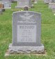 Profile photo:  George Franklin Hillyard, Sr
