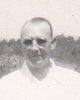Profile photo:  Albert Judson Berry