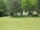 Buchanan-Sulfridge Cemetery