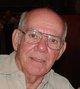 Profile photo:  Douglas Earl Keller