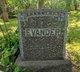 Gustav Evander