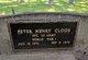 Peter Henry Cloos