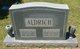 Louis W Aldrich