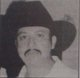 Profile photo:  Juan I. Quezada