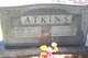 James Harrison Atkins