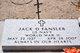 Jack D. Fansler