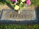 Leona Ruth <I>Davis</I> Barnes