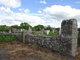 Clonagoose Cemetery