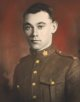 PVT George Lawrence Price