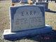 """William Henry """"Bill"""" Earp"""