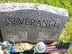 Leo G. Severance