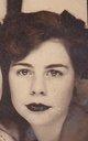Mildred Leona <I>Peeler</I> Green