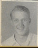 "Profile photo:  Theodore Rudolph ""T. R."" Baack, Jr"