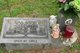 Profile photo:  Edna Lorene <I>Roberts</I> Carpenter