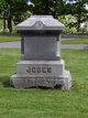 Profile photo:  Abraham Lincoln Jobes