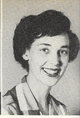 Profile photo:  Wanda Carroll <I>Farr</I> Beasley