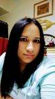 Josie Garcia
