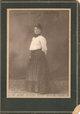 Viola M. <I>Turconi</I> St. John