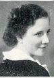 Selma Marie Thorson