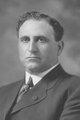 Clement Laird Brumbaugh