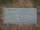 Cecil C Crawford