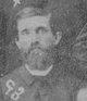 Rev James E. Bristowe