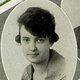 Profile photo:  Catherine Mary <I>Nagle</I> Callaway