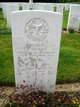 Profile photo: Capt A <I> </I> Grant,
