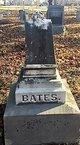 Smith Bates
