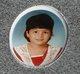 Profile photo:  Shona Nepo Sagiao