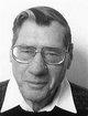 Profile photo:  Leonard Devenish Apps