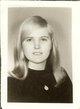 Elaine Marie <I>Wilbur</I> Ehrenberg