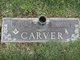 Profile photo:  Abbott F. Carver