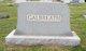 William Calvin Galbreath