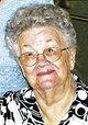Blanche Alleyne <I>Hart</I> Bealert