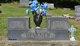 Profile photo:  Alma Gay <I>Smith</I> Hevener
