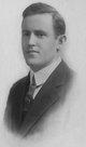 Edward F. Ducker
