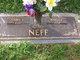 Chris L Neff
